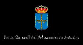 Junta General del Principado de Asturias