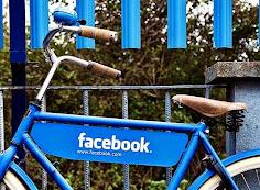 VELOPHONIE sur FACEBOOK :