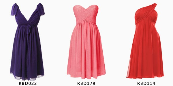 pregnant bridesmaids dresses