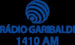 Rádio Garibaldi AM de Garibaldi ao vivo