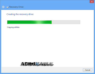 <Back-Up-For-Windows-8>