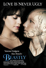 Beastly (2011) [Latino]