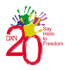 DXN 20th Anniversary Videos
