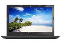 "Lenovo 80E502Q8IH Laptop (I3- 5 Gen,15.6"",4 GB,1TB,INT,DOS)"