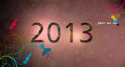 Happy-new-year-wallpaper-2013-1024x547_floral_art_design