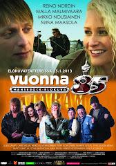 Vuonna 85 (2013) [Vose]