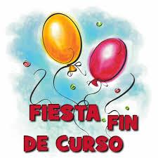 ACTO Fiesta Despedida Alumnos-Familias 6º curso