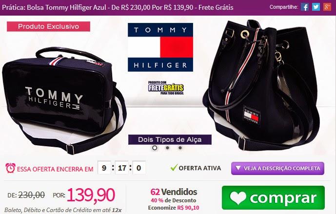 http://www.tpmdeofertas.com.br/Oferta-Pratica-Bolsa-Tommy-Hilfiger-Azul---De-R-23000-Por-R-13990---Frete--Gratis-920.aspx