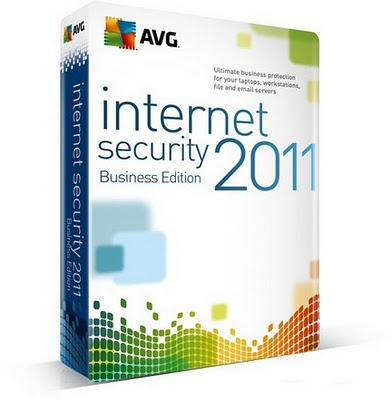 Cara Update AVG 2011 Manual &#124; Offline