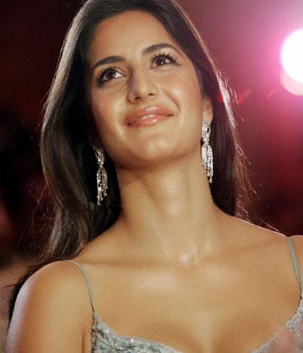 Bollywood News, Latest Bollywood Gossips, Bollywood Hot ...