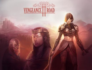 vengeance road final mediafire download