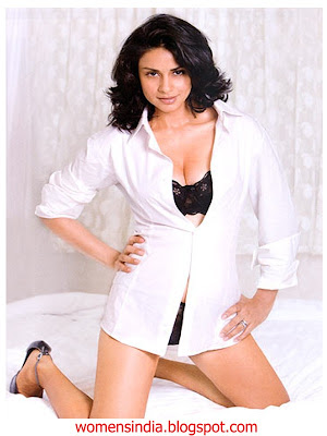 Actress Bollywood Sexy