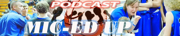 http://cchsrocketbasketball.blogspot.com/2014/12/pre-game-podcast-lyon-county-up-next.html