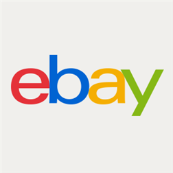 eBay for Windows Phone