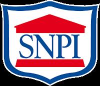 SNPI.com