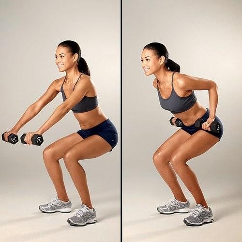 Những cách giúp bắp chân thon gọn hơn cho cô nàng chân to