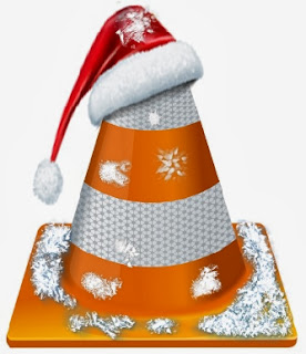 install-vlc-media-player-in-linux, install-vlc-media-player-in-linux, install-vlc-media-player-in-linux, install-vlc-media-player-in-linux, install-vlc-media-player-in-linux, install-vlc-media-player-in-linux, install-vlc-media-player-in-linux, install-vlc-media-player-in-linux, install-vlc-media-player-in-linux, install-vlc-media-player-in-linux, install-vlc-media-player-in-linux, install-vlc-media-player-in-linux, install-vlc-media-player-in-linux, install-vlc-media-player-in-linux, install-vlc-media-player-in-linux, install-vlc-media-player-in-linux, install-vlc-media-player-in-linux, install-vlc-media-player-in-linux, install-vlc-media-player-in-linux, install-vlc-media-player-in-linux, install-vlc-media-player-in-linux, install-vlc-media-player-in-linux, install-vlc-media-player-in-linux, install-vlc-media-player-in-linux, install-vlc-media-player-in-linux, install-vlc-media-player-in-linux, install-vlc-media-player-in-linux, install-vlc-media-player-in-linux, install-vlc-media-player-in-linux, install-vlc-media-player-in-linux, install-vlc-media-player-in-linux, install-vlc-media-player-in-linux, install-vlc-media-player-in-linux, install-vlc-media-player-in-linux, install-vlc-media-player-in-linux, install-vlc-media-player-in-linux, install-vlc-media-player-in-linux, install-vlc-media-player-in-linux, install-vlc-media-player-in-linux, install-vlc-media-player-in-linux, install-vlc-media-player-in-linux, install-vlc-media-player-in-linux, install-vlc-media-player-in-linux, install-vlc-media-player-in-linux, install-vlc-media-player-in-linux, install-vlc-media-player-in-linux, install-vlc-media-player-in-linux, install-vlc-media-player-in-linux, install-vlc-media-player-in-linux, install-vlc-media-player-in-linux, install-vlc-media-player-in-linux, install-vlc-media-player-in-linux, install-vlc-media-player-in-linux, install-vlc-media-player-in-linux, install-vlc-media-player-in-linux, install-vlc-media-player-in-linux, install-vlc-media-player-in-linux, insta