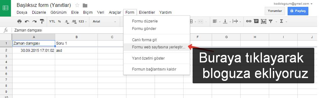 google-form-olustuma-5