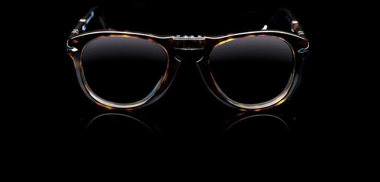 728d1e2f3695 Otóż były to prawdopodobnie pierwsze na świecie okulary