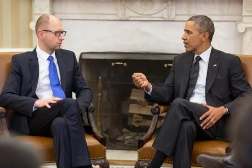 Arseniy_Yatsenyuk_and_Barack_Obama