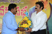 Balakrishna Birthday Celebrations-thumbnail-9