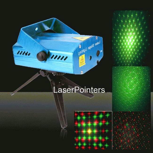 http://lcdproyektormini.blogspot.com/2014/07/mini-laser-stage-lighting-cahaya.html