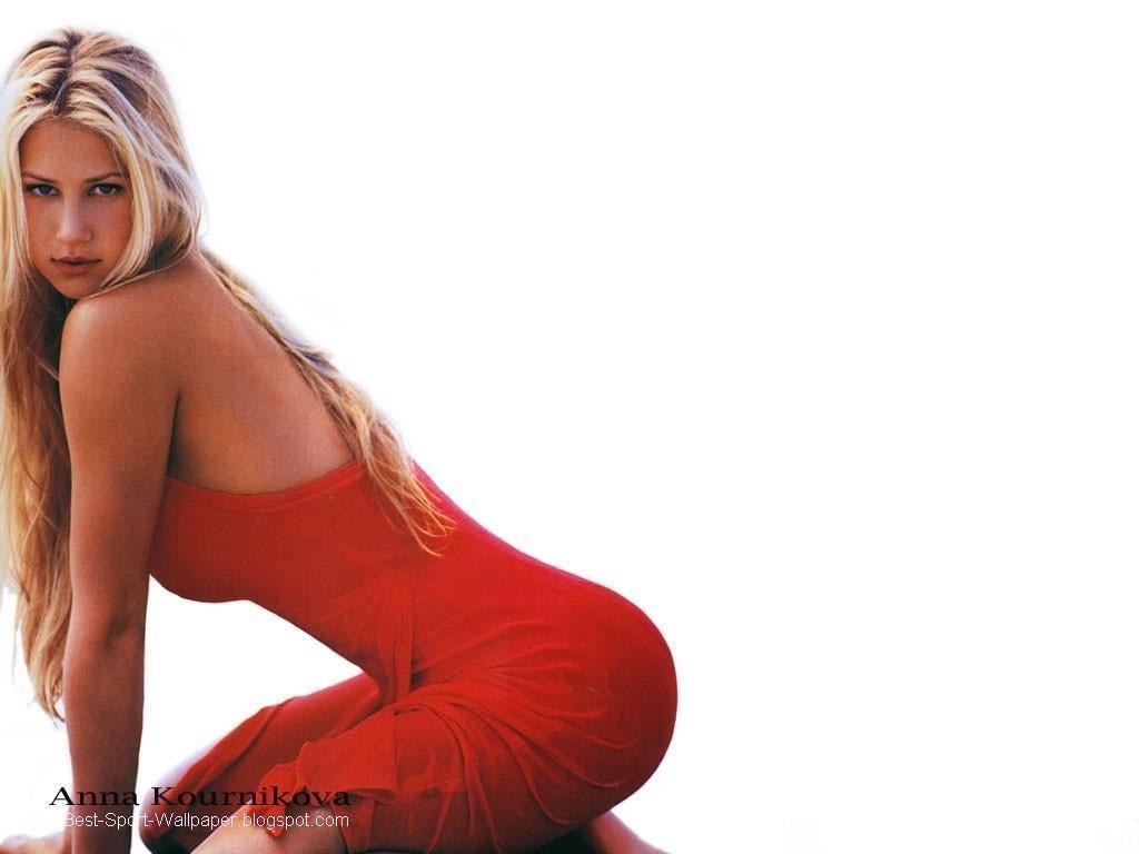 http://3.bp.blogspot.com/-y20DkBp5MvY/TkQNU9f0QWI/AAAAAAAAAlM/cA0LieNg50s/s1600/Anna+Kournikova+17+-+Sexy+Sport+Wallpaper+1024+x+768.jpg
