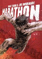 marathon-first-second.jpg