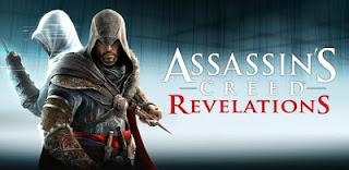 Assassins Creed Revelations Apk Armv6