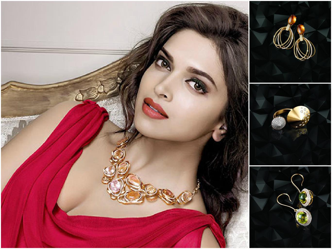 Tanishq Gold Jewellery Designs Catalogue Pdf