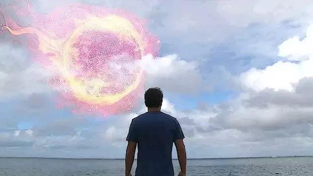 Ήρθε τέλος του κόσμου??? Τι θα συμβεί στις 23 Σεπτεμβρίου που θα επηρεάσει τoν πλανήτη (Video)