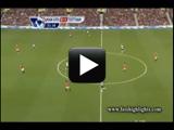 คลิปไฮไลท์ฟุตบอลพรีเมียร์ลีกอังกฤษ 29 ก.ย. 55 | แมนเชสเตอร์ ยูไนเต็ด 2 - 3 สเปอร์ส
