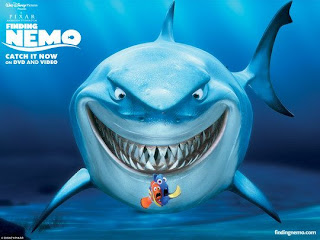 findingnemo 10 Film Animasi Terbaik Box Office Movie