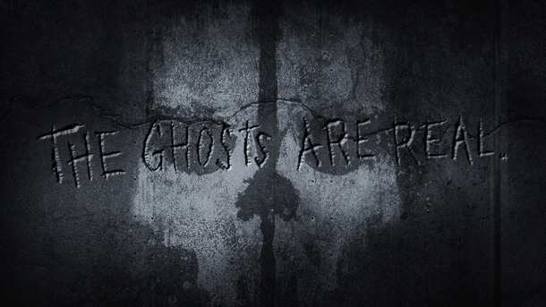 baixar Call of Duty Ghosts