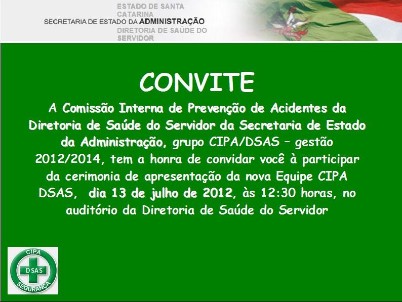caldas da rainha guys Between the next days thursday 8 and sunday 11, the 53 portuguese  international championships will be held in caldas da rainha all the.