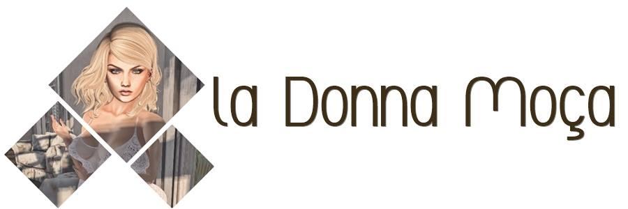 la Donna Moça