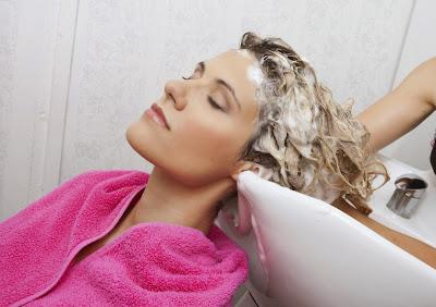 cara mengatasi rambut beruban-cara mengatasi rambut uban-cara mengatasi rambut putih