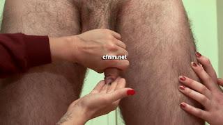 CFNM FEMDOM PORN FREE