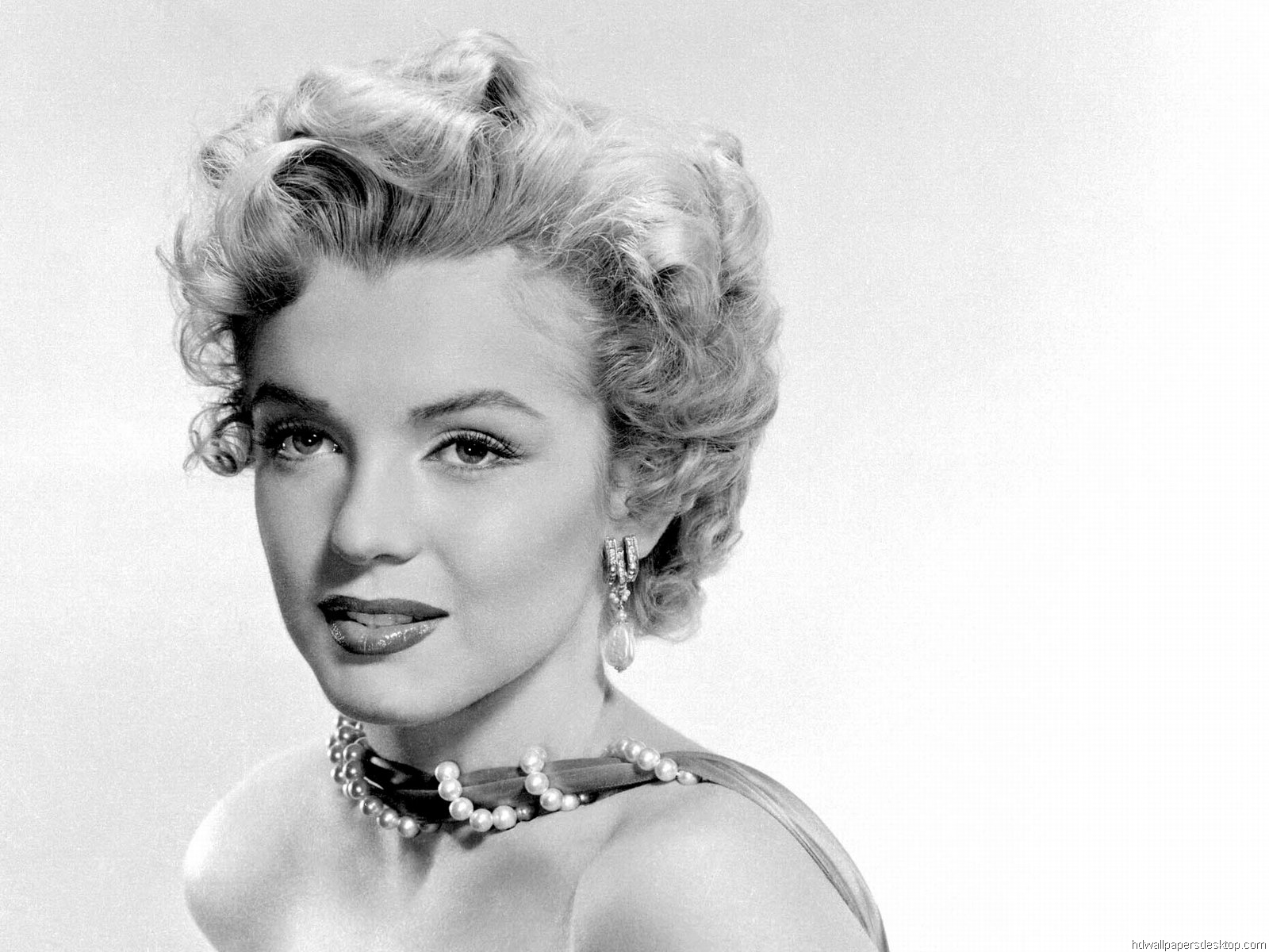 Citaten Marilyn Monroe Hd : Wallpapers de marilyn monroe taringa