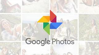 تطبيق Google Photos يتحول إلى المنافس الحقيقي لـ إنستغرام !