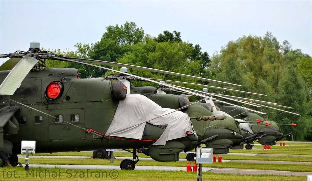Mil Mi-24 Hind - Page 10 4
