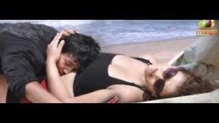 Watch Hot telugu Movie 'Madanmohini' Online
