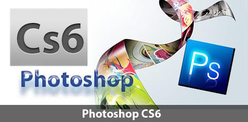 Download Photoshop CS6 Portable Italiano Cs6