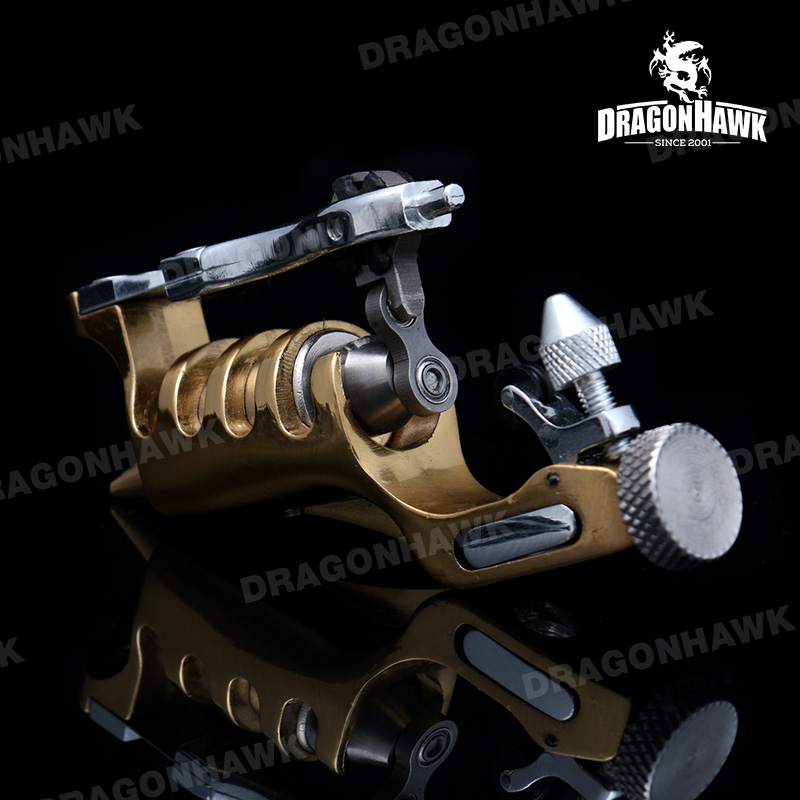 Tattoo supplies special technique new design precision for Difference between shader and liner tattoo machine