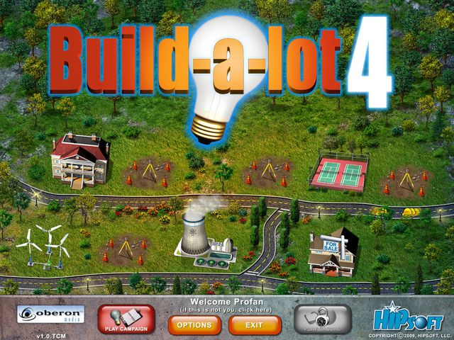 Download build a lot 4 power source torrent unlimited Building on a lot
