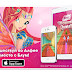 ¡Estreno de la app Winx Bloomix Quest en iPhone y iPad!