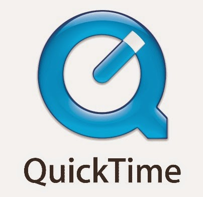 How to Play AVI, FLV, MKV, GVI with Perian Plug-In QuickTime For Mac OS X