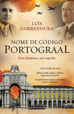 Luís Corredoura