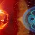 Σειρά μαγνητικών καταιγίδων θα καλύψει τη Γη το Σεπτέμβριο