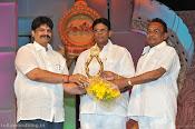 Santhosam Awards 2010 Event Photos-thumbnail-46